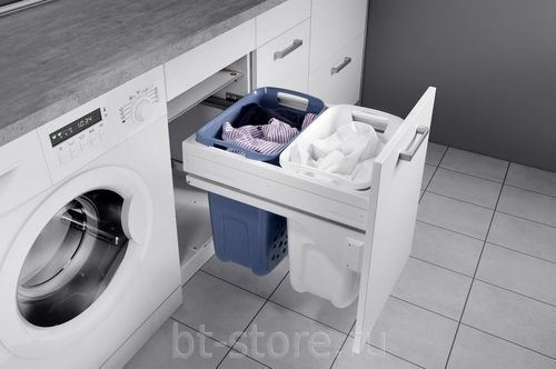 Hailo Laundry-Carrier 3270-45 1