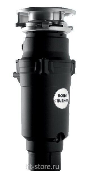 Измельчитель Bone Crusher BC 910 Slim Line