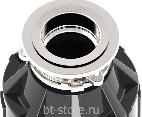 Bone Crusher BC 910 Slim Line 4