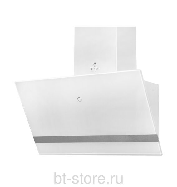Вытяжка Lex Touch Eco 600 White