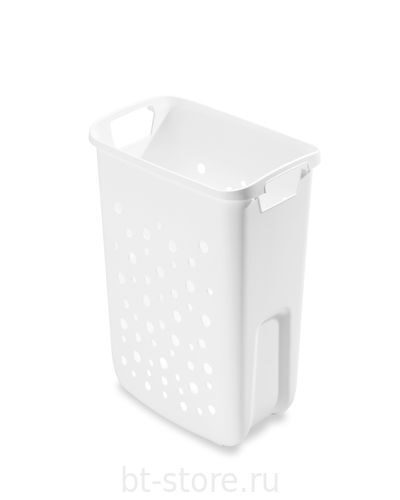 Hailo Laundry-Carrier 3270-45 3