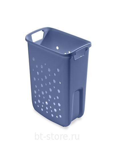 Hailo Laundry-Carrier 3270-45 2