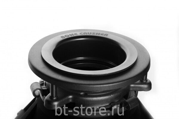 Bone Crusher BC 910 Slim Line 2