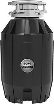 Измельчитель пищевых отходов Bone Crusher BC-910